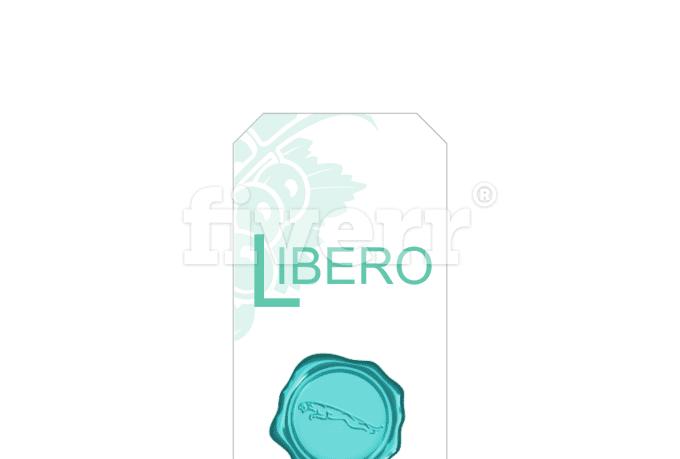 creative-logo-design_ws_1480370705