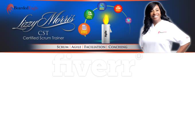 social-media-design_ws_1480397492