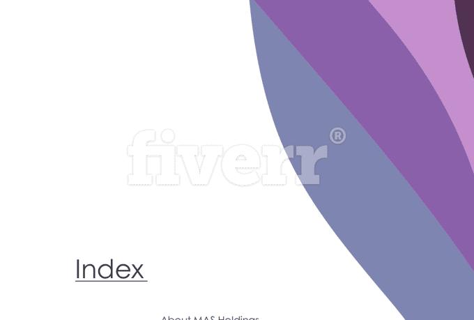 creative-logo-design_ws_1480416490