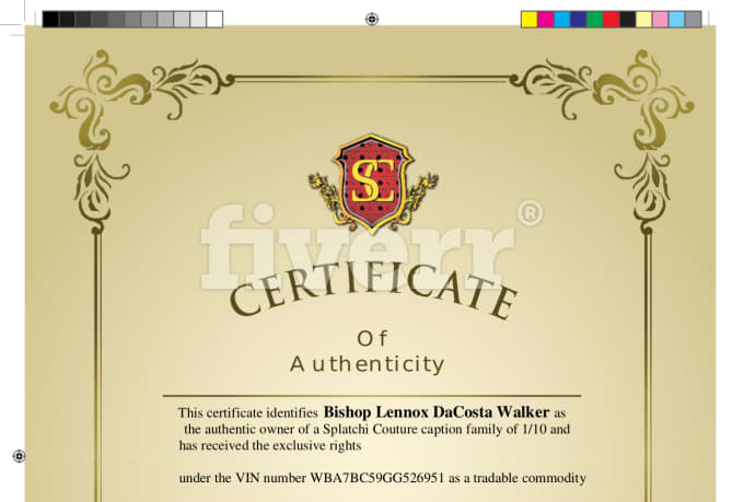creative-brochure-design_ws_1480423060