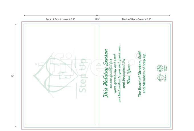 creative-brochure-design_ws_1480428272