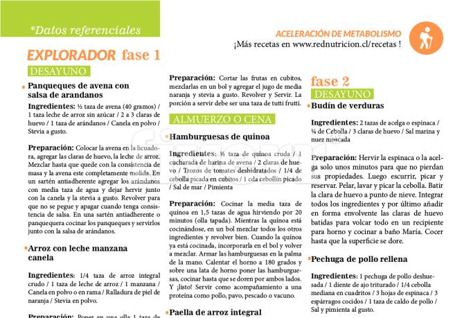 creative-brochure-design_ws_1480432545