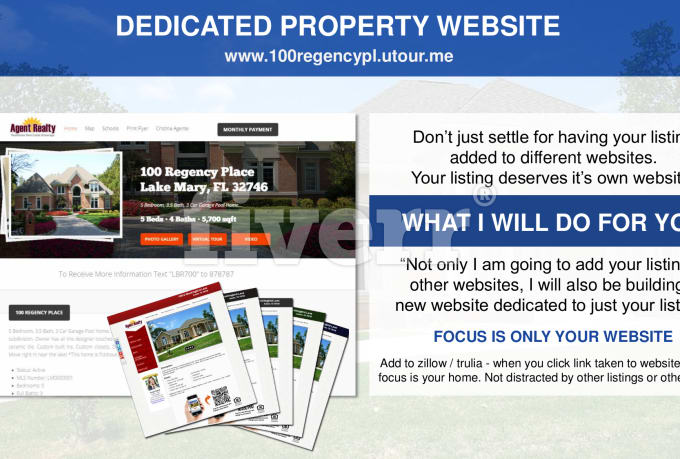 presentations-design_ws_1480432634