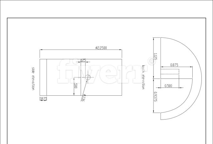 3d-2d-models_ws_1480437691