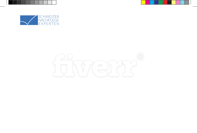 buy-photos-online-photoshopping_ws_1480446925