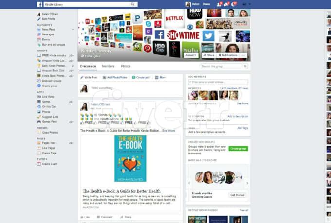 social-marketing_ws_1480447691