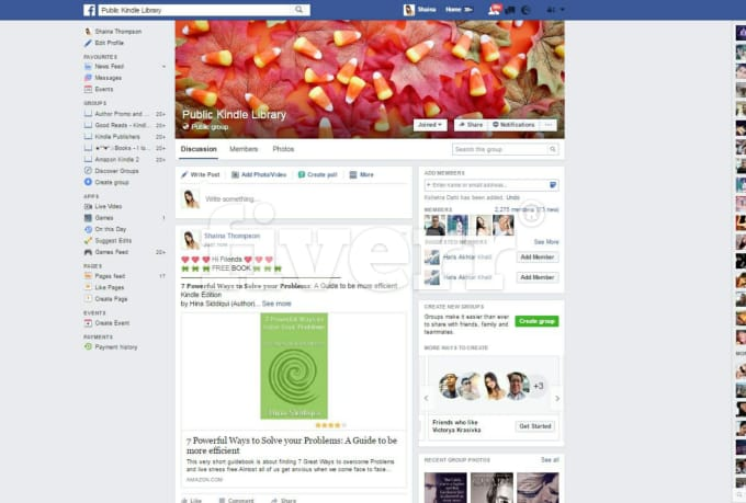 social-marketing_ws_1480448378