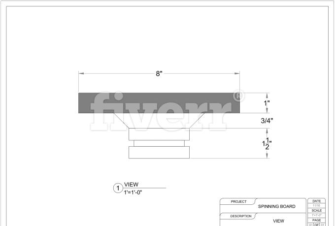 3d-2d-models_ws_1480455666