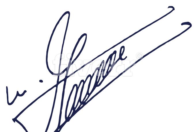 vector-tracing_ws_1480512618
