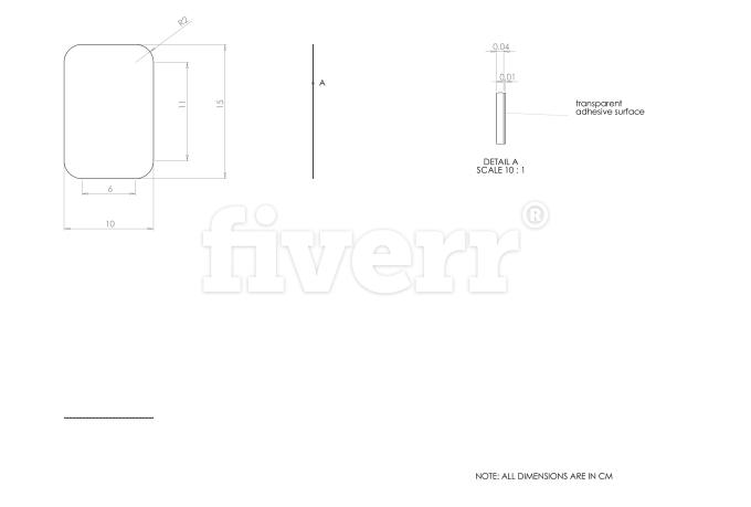 3d-2d-models_ws_1480543631