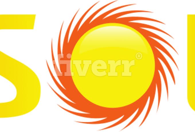 vector-tracing_ws_1480546992