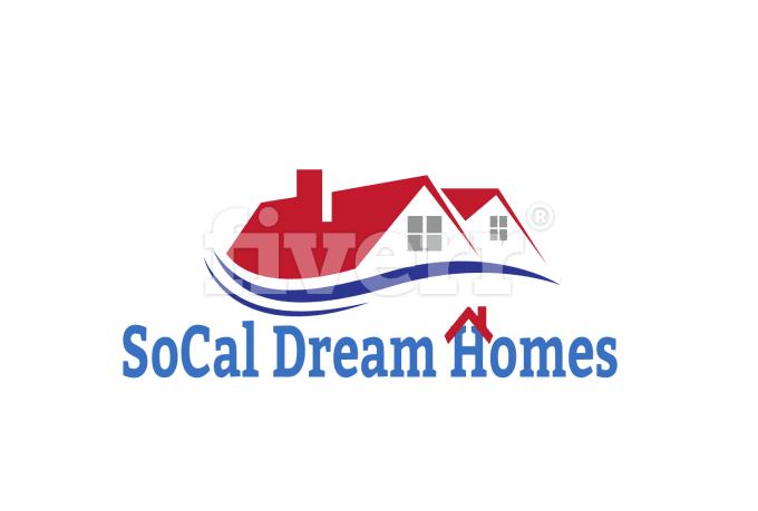 creative-logo-design_ws_1480576028