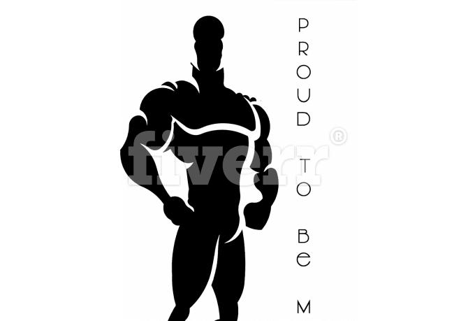 creative-logo-design_ws_1480590601