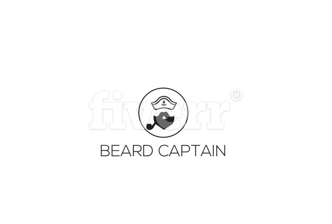 creative-logo-design_ws_1480596821