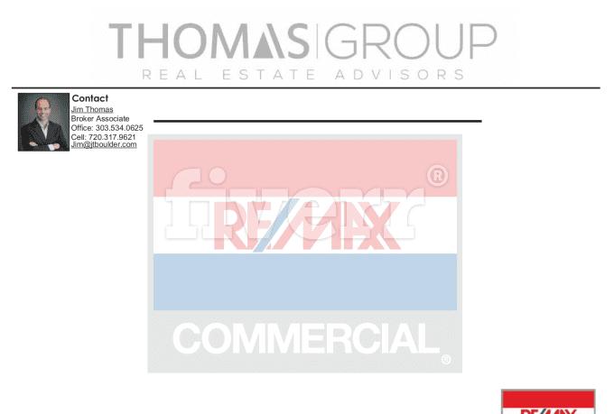creative-brochure-design_ws_1480609601