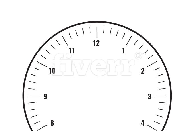 creative-logo-design_ws_1480612312