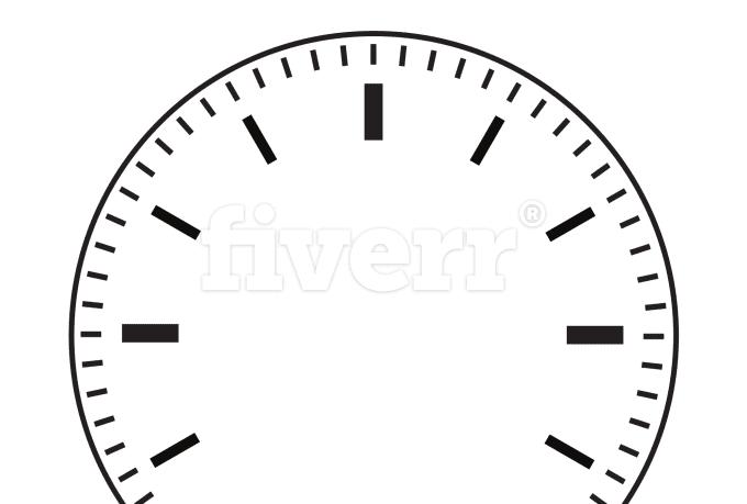 creative-logo-design_ws_1480612650