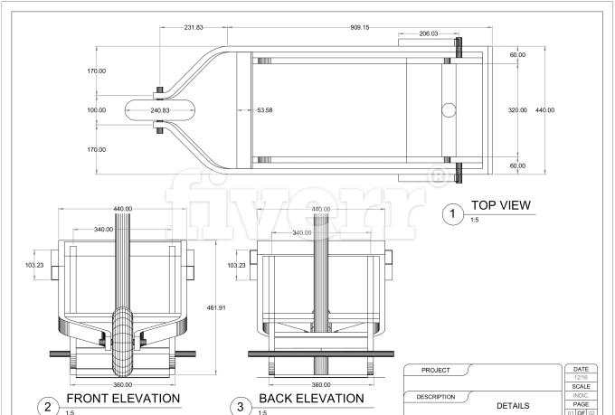 3d-2d-models_ws_1480636522