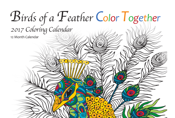 creative-brochure-design_ws_1480652623