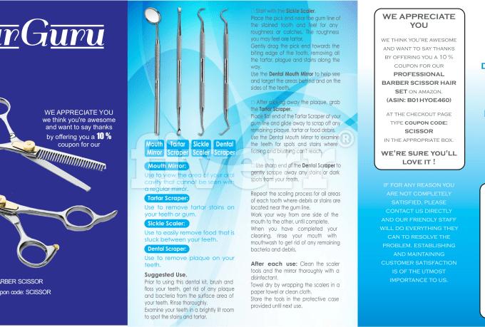 creative-brochure-design_ws_1480667628