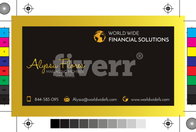 sample-business-cards-design_ws_1480681273