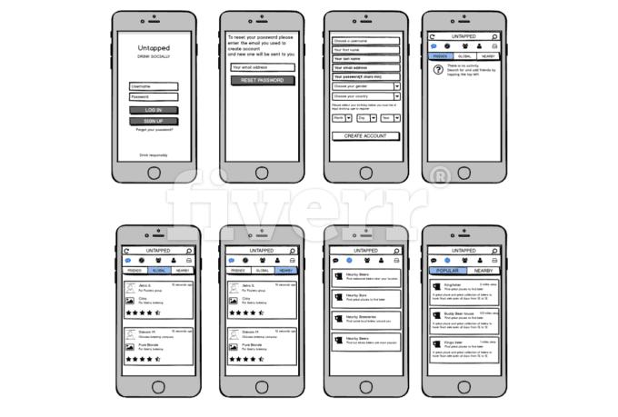 web-plus-mobile-design_ws_1480681305