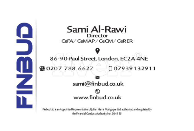 sample-business-cards-design_ws_1480694799