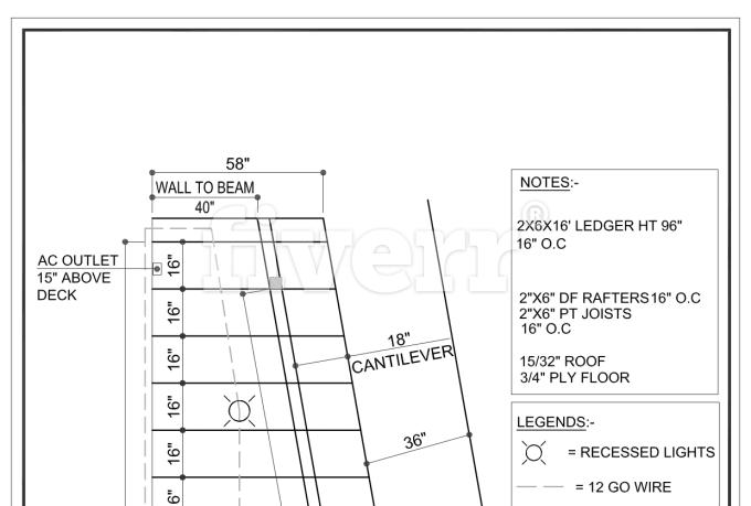 3d-2d-models_ws_1480714044