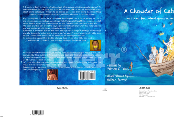 ebook-covers_ws_1480715558