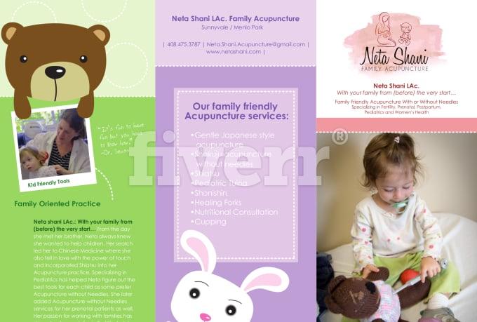 creative-brochure-design_ws_1480717657