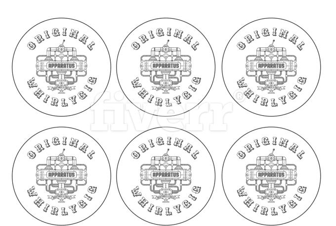 creative-logo-design_ws_1480763194