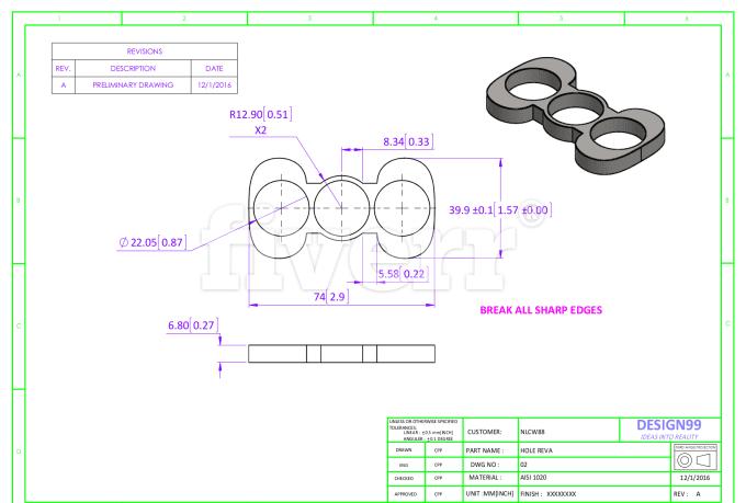 3d-2d-models_ws_1480785709