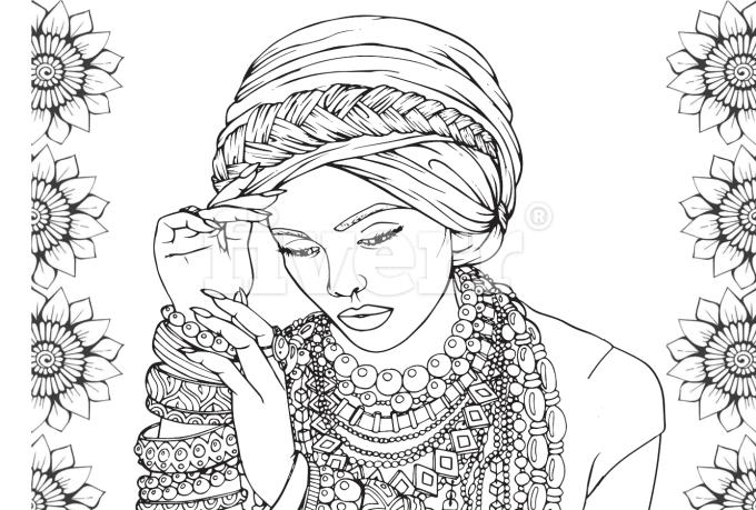 digital-illustration_ws_1480787622