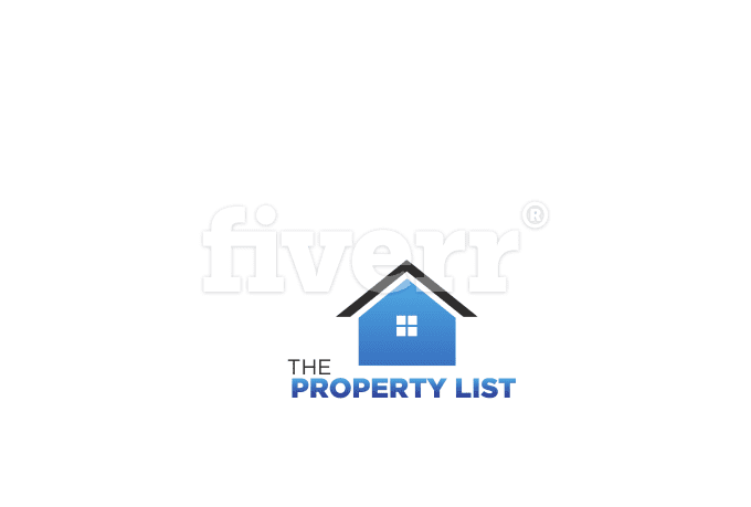 creative-logo-design_ws_1480788547