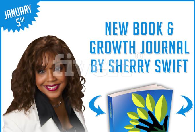 creative-brochure-design_ws_1480832255