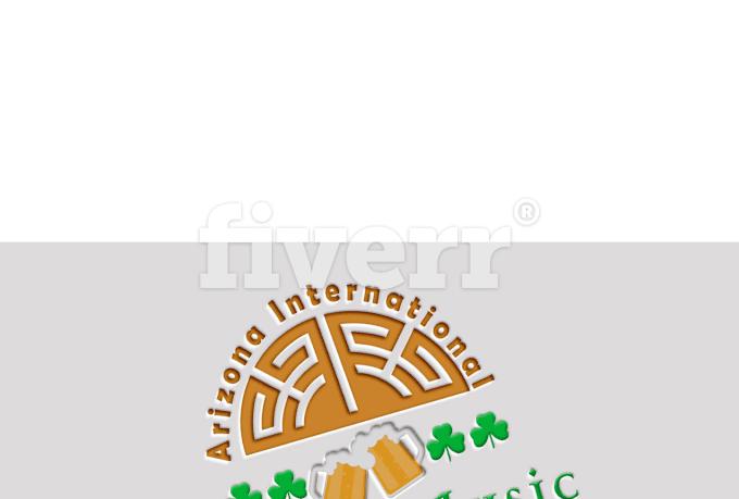 creative-logo-design_ws_1480835266