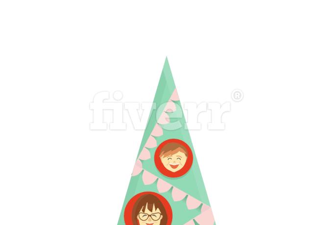 digital-illustration_ws_1480865222