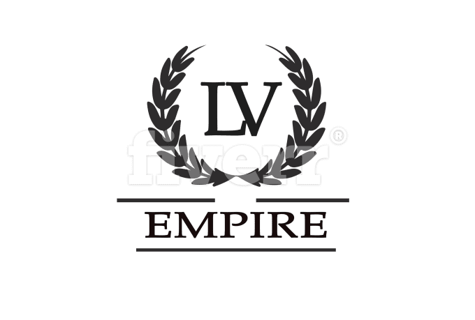 creative-logo-design_ws_1480880876