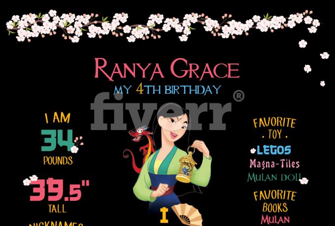 creative-brochure-design_ws_1480915236