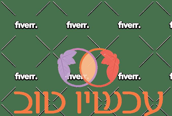 creative-logo-design_ws_1480925767