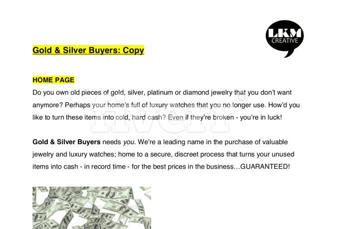 business-copywriting_ws_1480939533