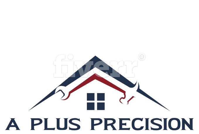 creative-logo-design_ws_1480940016