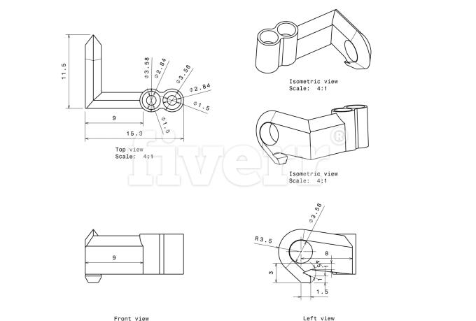 3d-2d-models_ws_1480973806