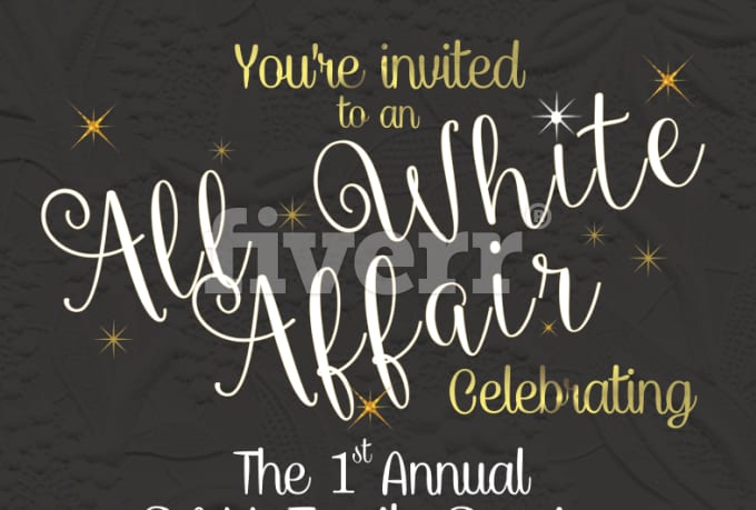invitations_ws_1480997444