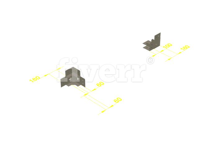 3d-2d-models_ws_1481023602