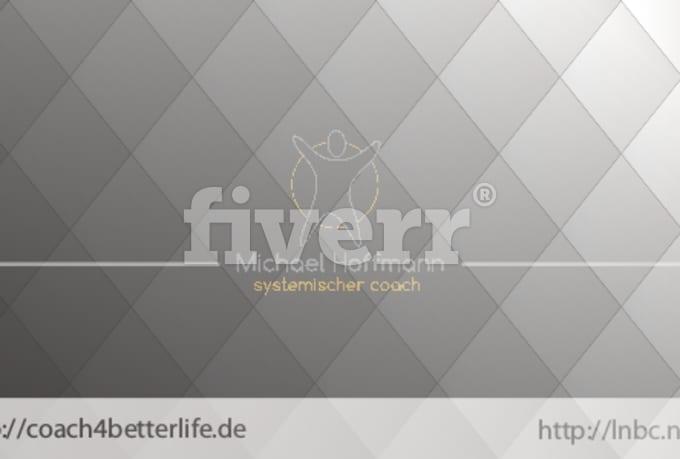 sample-business-cards-design_ws_1481041281