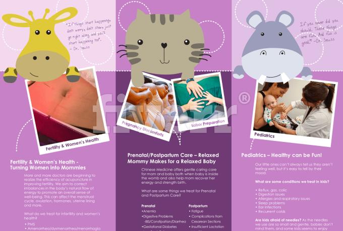 creative-brochure-design_ws_1481068569