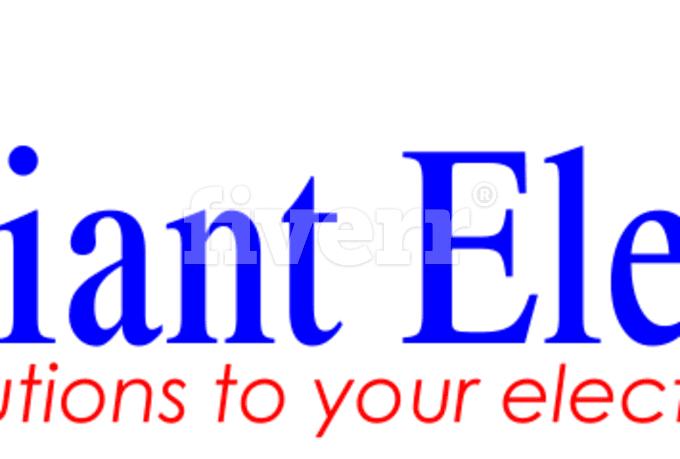 creative-logo-design_ws_1481075722
