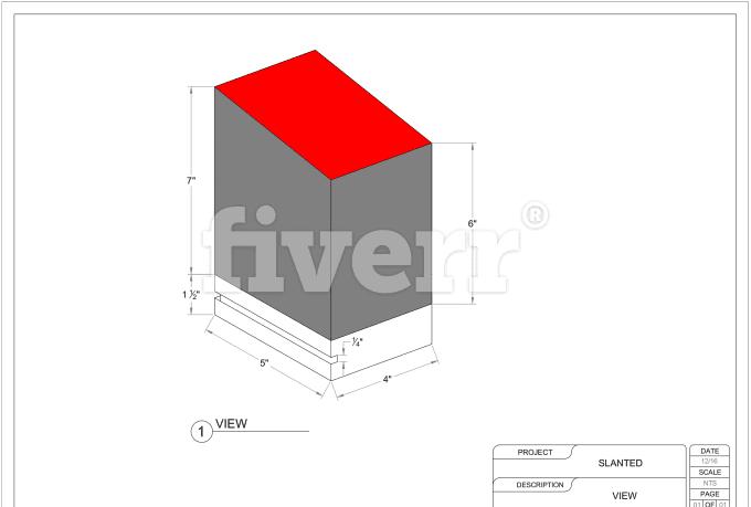 3d-2d-models_ws_1481079826