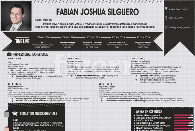 infographics_ws_1481082335